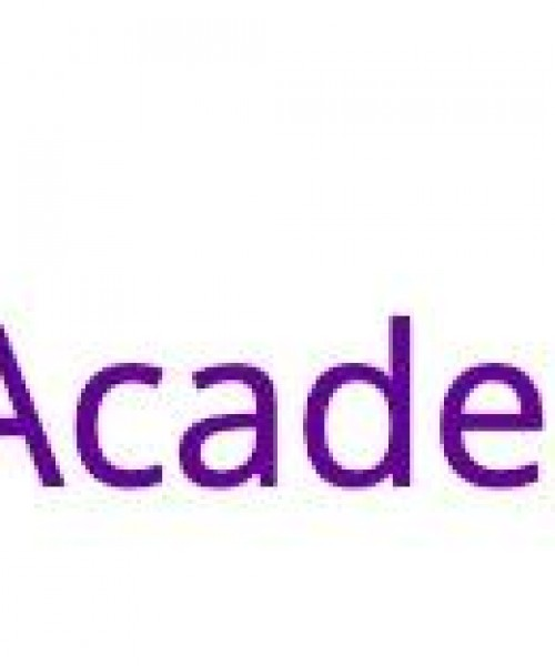 Academic Phrasebank在线写作工具?留学新生必看的英语论文写作流程