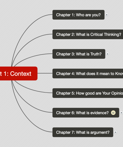 什么是批判性思维?Critical Thinking写作技巧解析